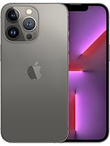 Apple iPhone 13 Pro Price