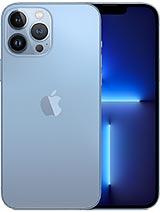 Apple iPhone 13 Pro Max Price