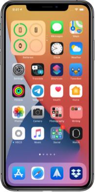 Apple iPhone 15 Pro Max Price