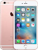 Apple iPhone 6s Plus Price