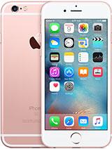 Apple iPhone 6s Price