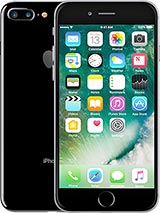 Apple iPhone 7 Plus Price