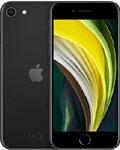 Apple IPhone SE 2021 Price
