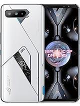 Asus ROG Phone 5 Ultimate Price