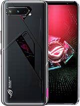 Asus ROG Phone 5 Pro Price