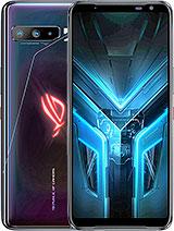 Asus ROG Phone 5 Strix Price