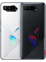 Asus Rog Phone 5s 16GB RAM Price