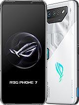 Asus ROG Phone 7 Price