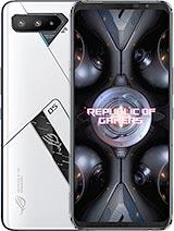 Asus ROG Phone 9 Price