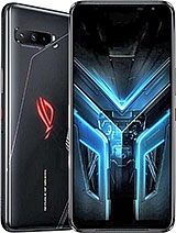 Asus ROG Phone 3 Strix Phone Price