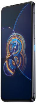 Asus Zenfone 10 Flip Price