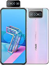 Asus ZenFone 7 Price