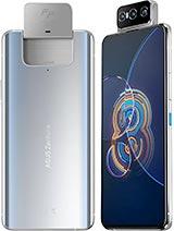 Asus Zenfone 8 Flip Price
