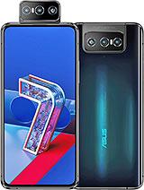 Asus Zenfone 8 Pro 5G Price