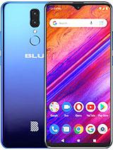BLU G9 Price