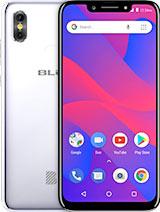 BLU Vivo One Plus 2019 Price