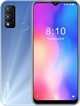 Coolpad Cool 10a Price