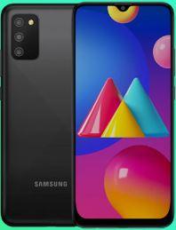 Samsung Galaxy F02 Price