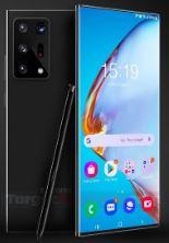 Samsung Galaxy Note 21 FE Price