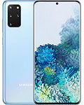 Samsung Galaxy S21 Lite Price