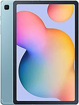 Samsung Galaxy Tab S6 Lite Price