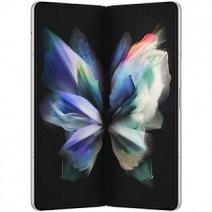 Samsung Galaxy W23 5G