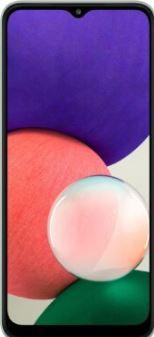 Samsung Galaxy Wide 6 Price