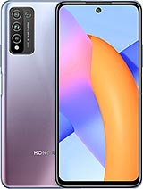 Honor 10X Lite Price