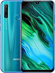 Honor 20e Price
