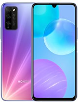 Honor 30 Lite 8GB RAM Price