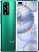 Honor 30 Pro 256GB ROM Price