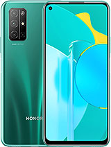 Honor 30S Price
