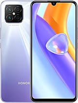 Honor Play 6T Pro Price