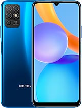 Honor Play 5T Youth 8GB RAM Price
