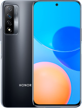 Honor Play 5T Pro Price
