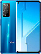 Honor Play 4 Price