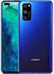 Honor V30 Price