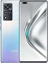 Honor V40 5G 256GB ROM Price