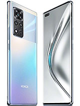 Honor V40 Pro 5G Price