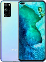 Honor View 30 Pro 256GB RAM Price