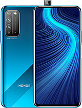 Honor X10 5G 8GB RAM Price