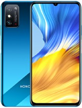 Honor X11 Max Price