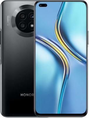 Honor X20 Price