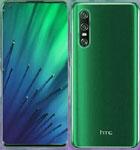 HTC Desire 20 Price