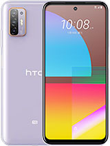 HTC Desire 21 Pro 5G Price