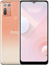 HTC Desire 21 Price