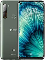 HTC U20 5G Price