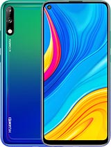 Huawei Enjoy 10 6GB RAM Price
