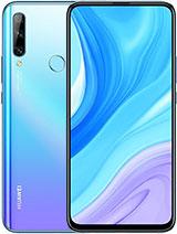Huawei Enjoy 10 Plus Price