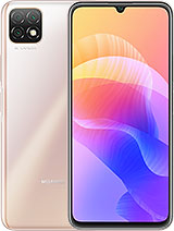 Huawei Enjoy 20 5G 6GB RAM Price